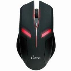 Omega GX2