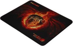 SOMIC Easars - Dragon Blade II