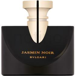 Bvlgari Jasmin Noir EDP 5ml