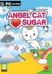 Rising Star Games Angel Cat Sugar (PC)