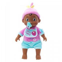 Baobab Toys Smoothie Babies - Ringass el baba - Sunny - 32 cm
