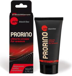 Prorino klitoriszkrém 50 ml