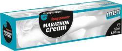 Marathon Drops 30ml