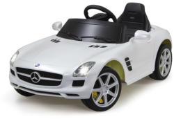 Jamara Toys Mercedes-Benz SLS AMG