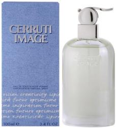 Cerruti Image Homme EDT 75ml