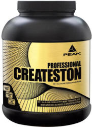 Peak Createston Professional - 2850g