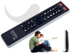 Superior SIMPLY DigitalTV
