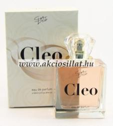 Chat D'Or Cleo EDP 100ml