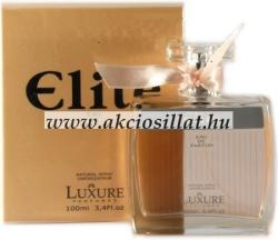 Luxure Parfumes Elite EDP 100ml