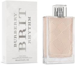 Burberry Brit Rhythm for Women EDT 75ml