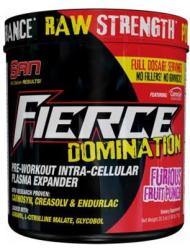 SAN Nutrition Fierce Domination - 718g