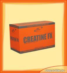 Pro Nutrition Creatine-FX - 25x10g