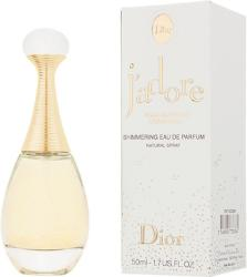 Dior J'adore Gold Supreme (Limited Edition) EDP 50ml