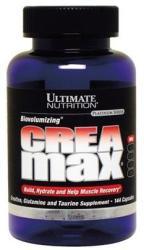 Ultimate Nutrition Crea/Max - 288 caps