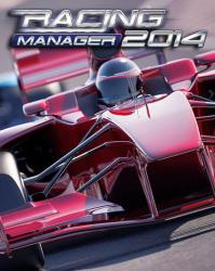 Kalypso Racing Manager 2014 (PC)