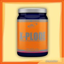 Pro Nutrition Xplode - 840g