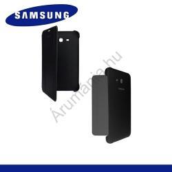 Samsung Book Cover for Galaxy Tab 3 7.0 Lite - Black (EF-BT110BBEGWW)