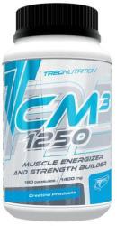 Trec Nutrition Cm3 1250 - 180 caps