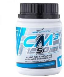 Trec Nutrition Cm3 1250 - 90 caps