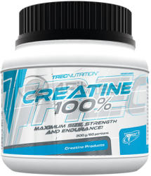 Trec Nutrition Creatine - 300g