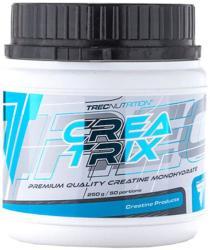 TREC NUTRITION Creatrix - 250g