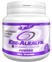 Trec Nutrition Kre-Alkalyn - 200g