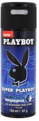 Playboy Super Playboy for Him (Deo spray) 150ml