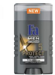 Fa Men Xtreme Protect 5 (Deo stick) 50ml