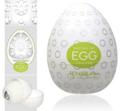 TENGA Egg Clicker 1db