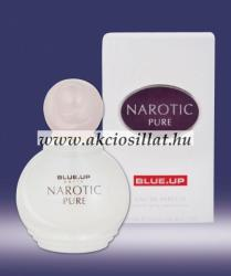 Blue.Up Narotic Pure EDP 100ml