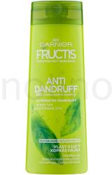 Garnier Fructis 2in1 Korpásodás Ellen 400ml