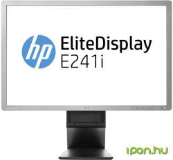 HP E241i (F0W81AA)