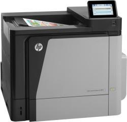HP LaserJet Enterprise M651dn (CZ256A)