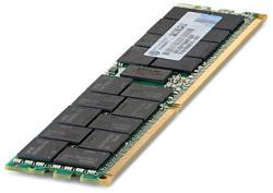 HP 2GB DDR3 1600MHZ 713975-B21
