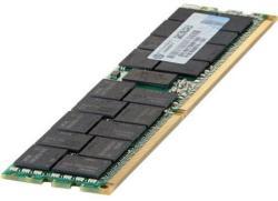 HP 32GB DDR3 1866MHz 708643-B21