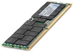 HP 8GB DDR3 1600MHz 713979-B21