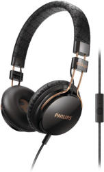 Philips SHL 5505