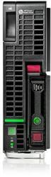 HP Proliant Bl465c 708931-B21