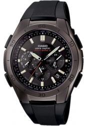 Casio WVQ-M410B