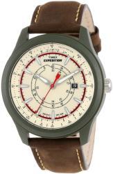 Timex T49921