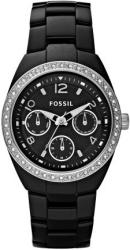 Fossil CE1043