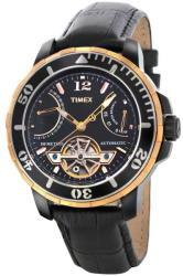 Timex T2M931