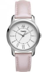 Timex T2N684
