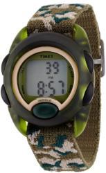 Timex T71912