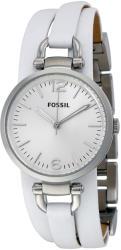 Fossil ES3246