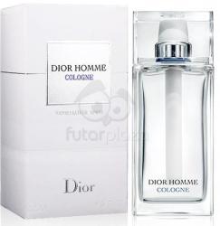 Dior Dior Homme Cologne EDC 125ml Tester
