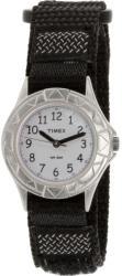Timex T79051