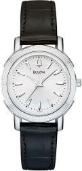 Bulova 96L129