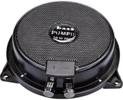 Sinus Live Bass Pump III 4