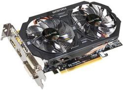 GIGABYTE GeForce GTX 660 OC 3GB GDDR5 192bit PCIe (GV-N660OC-3GD)